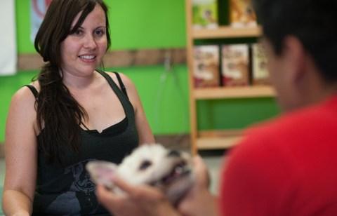 Cheap pet care options