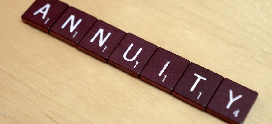 Best Providers of Immediate Payout Annuities