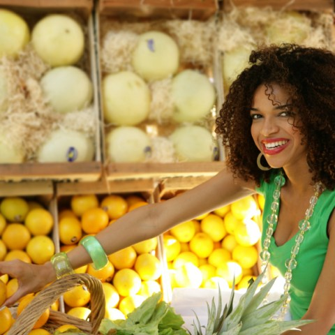 6 ways to live a little healthier on a budget