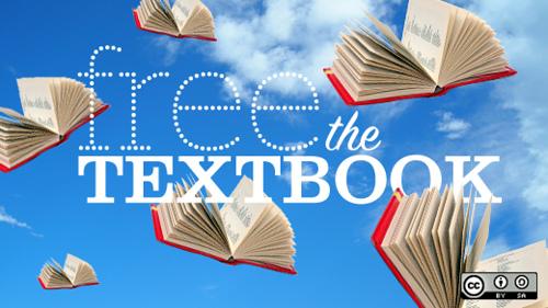 Do Comparison Shopping For College Textbooks Online Clark Howard