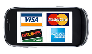 One card to replace every other card cluttering your wallet