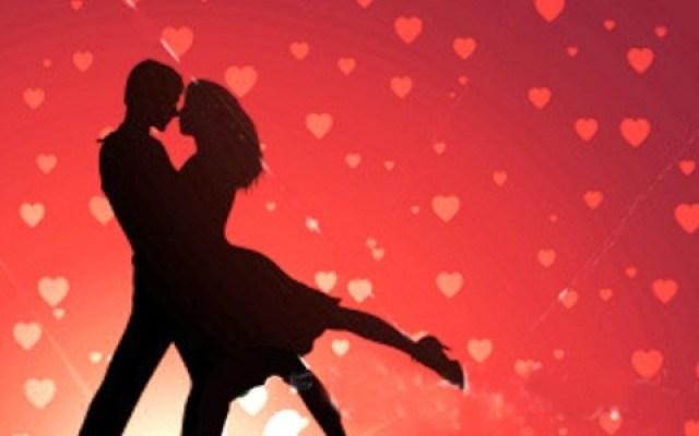 "Beware of ""romance scams"" around Valentine's Day"