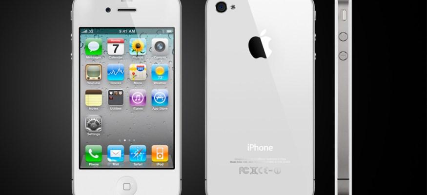Armed thieves posing as iPhone sellers on Craigslist