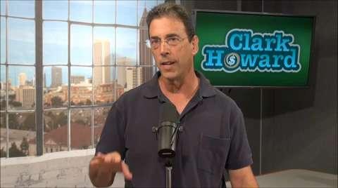 Major used car dealer selling recalled cars