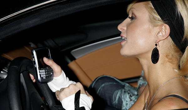 Apps That Help Prevent Texting While Driving
