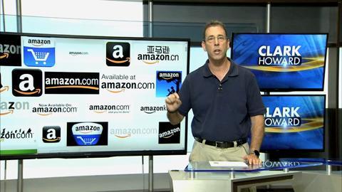 Big box stores cheaper than Amazon