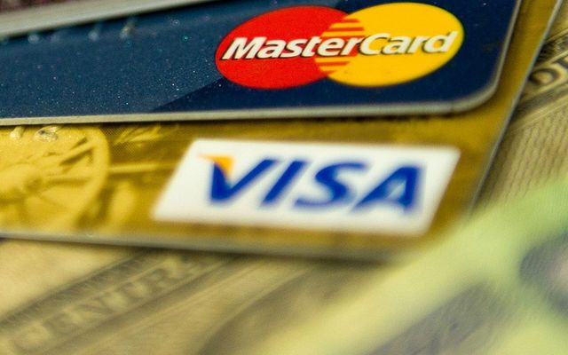 Bank of America To Issue Debit Cards With Chips