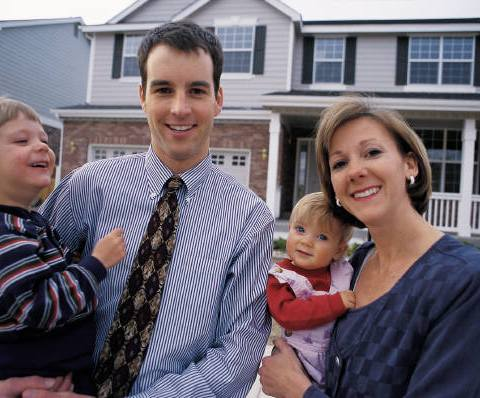 Save Thousands on a Mortgage or Refinance