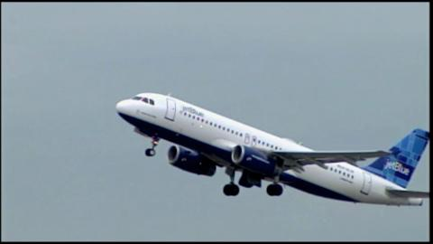 Airlines offering basic, seat-only fares