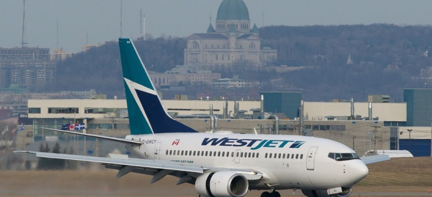 New website helps uncover cheaper airfares