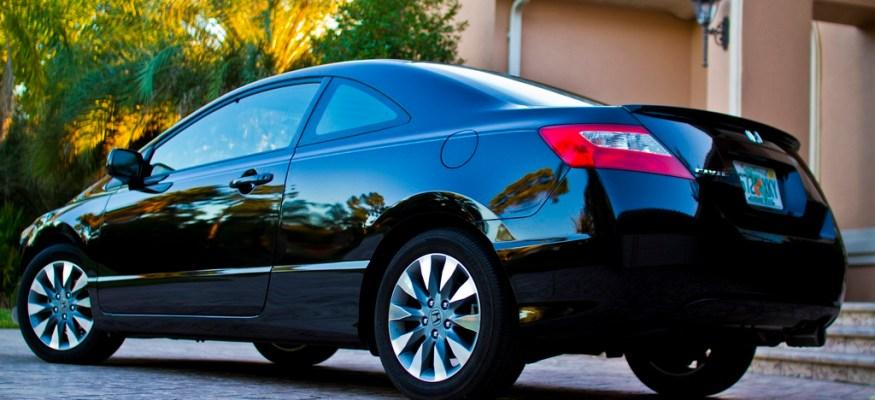 Get expensive car repairs for free