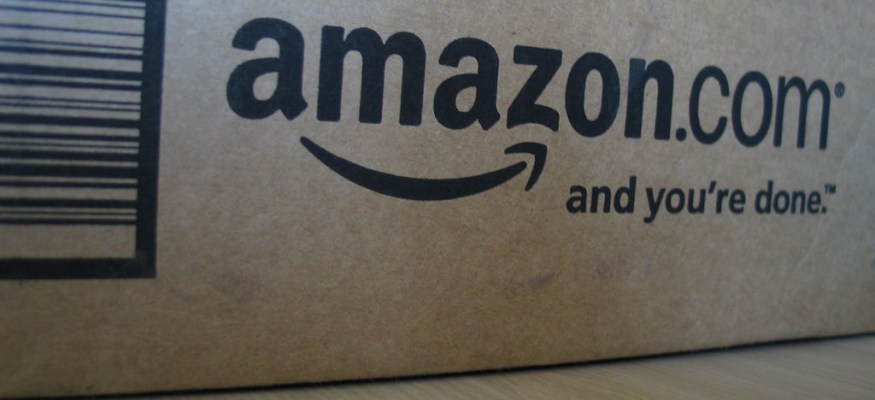 Online retailers cheaper than Amazon right now