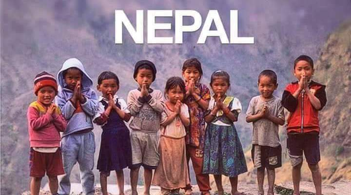 How to Give Effectively After the Devastating Nepal Earthquake