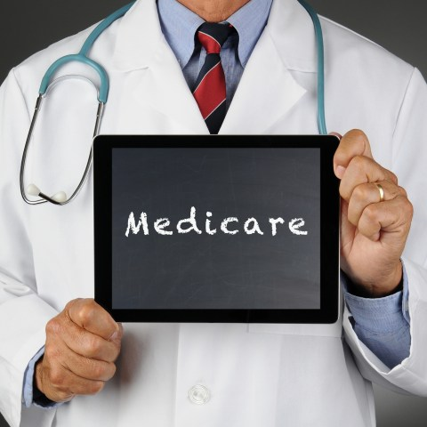 How to get more out of your Medicare now