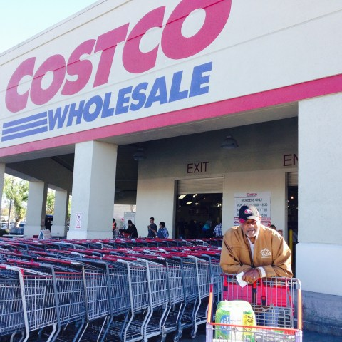 17 things you didn't know about Costco