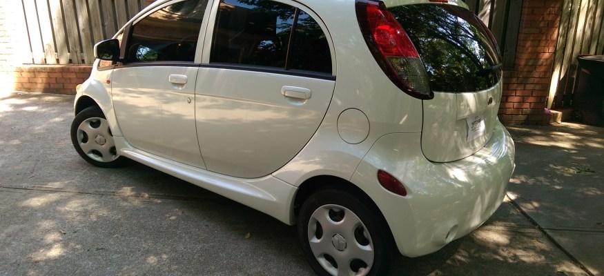 Buying a Car on eBay: Financially Sound or Insane?