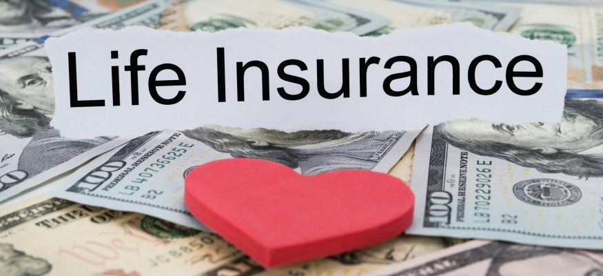 2 simple websites to shop online for insurance