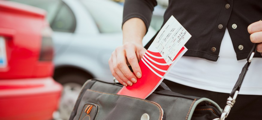 Land low airfares without the extra fees