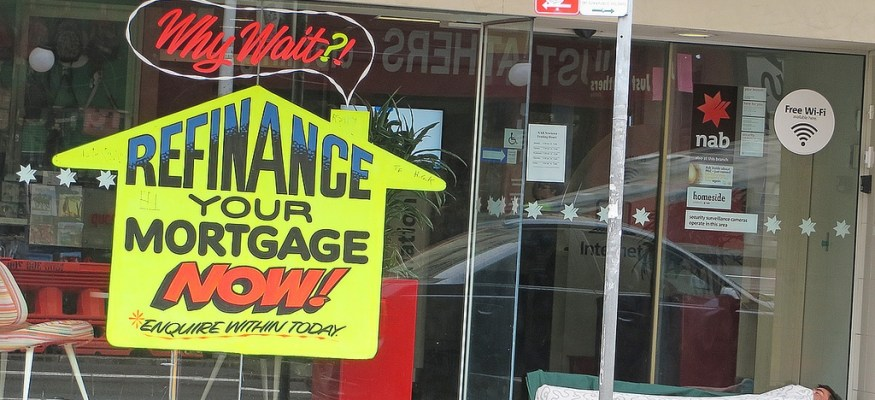 10 common refinance misconceptions