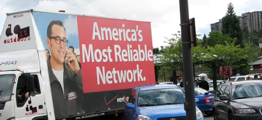 Verizon hosts first-ever nationwide virtual career fair