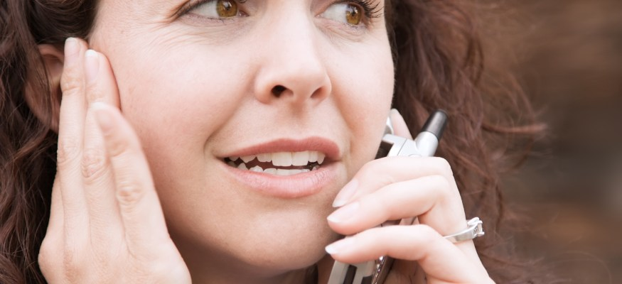 Robocall reward: Time Warner Cable owes woman $229,500 for nonstop calls