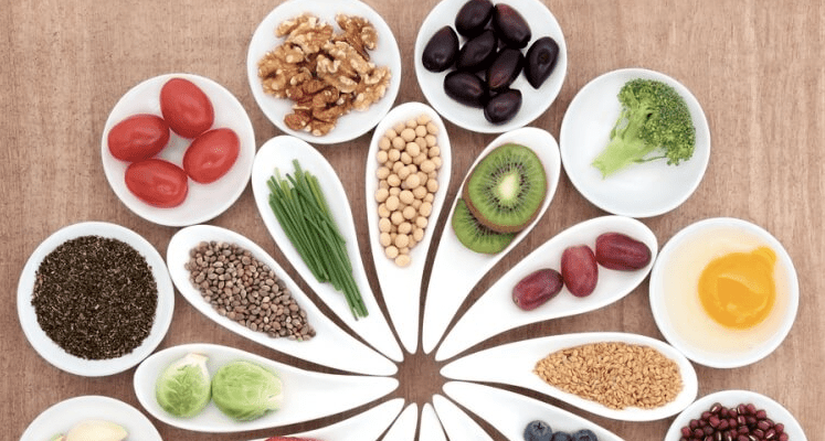 Cooking at home: Cheap substitutes for expensive ingredients