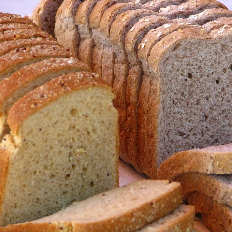 Sara Lee, Kroger, Great Value breads recalled due to possible glass fragments