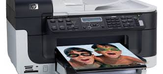 Epson printer will cost more but save you big over time