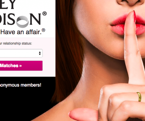 Ashley Madison saga highlights what you can do in a data breach