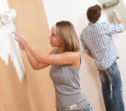 5 ways home improvements can qualify for tax breaks