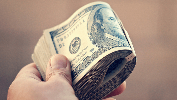 How to save an extra $1,000