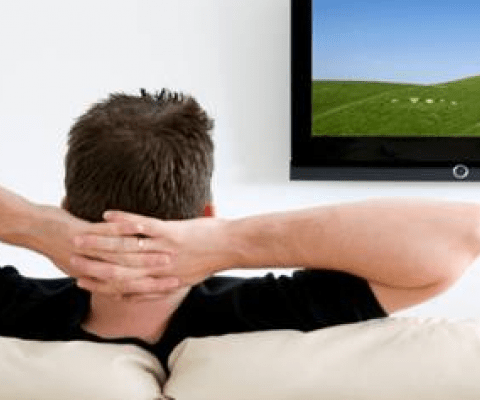 4 developments that will change how you watch TV