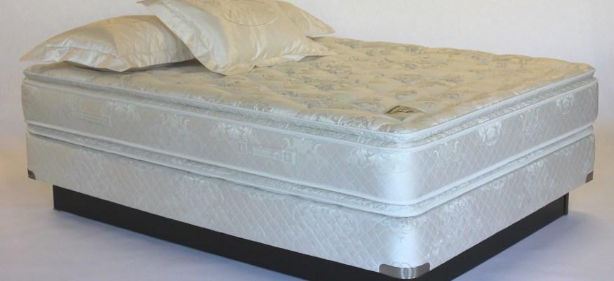 5 ways to kill your mattress