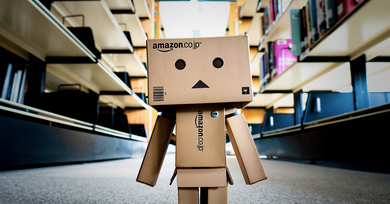 One day only: Great deal on Amazon Prime membership