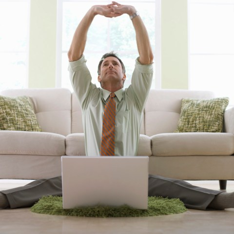 Should sick leave be mandatory?