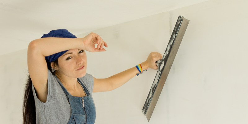 6 best and worst money-saving DIY projects