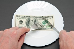 6 little bank fees eating away your money without you noticing