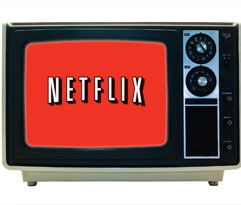 Netflix raising rates again