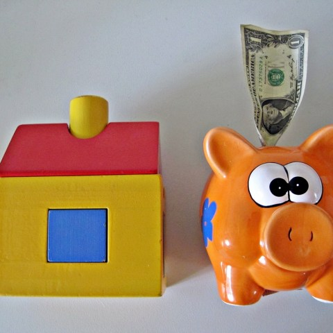 Buying a home? | 15 ways to shop for the lowest mortgage rates
