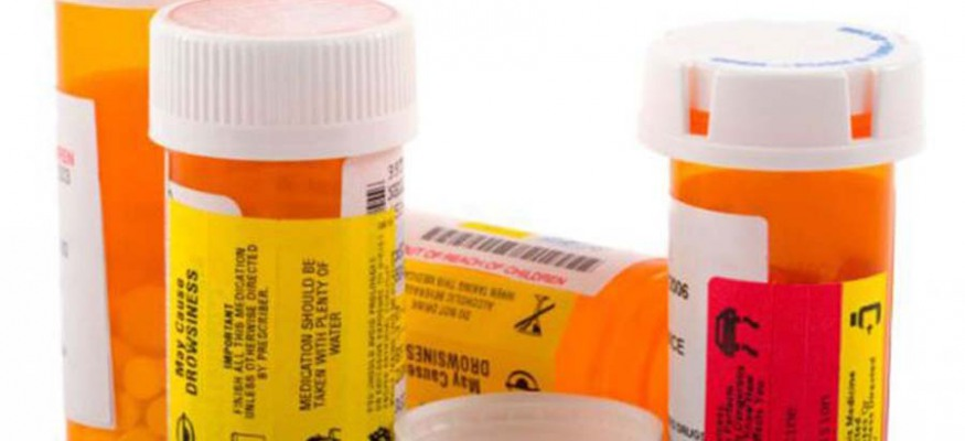 Warning about buying cheaper medications online