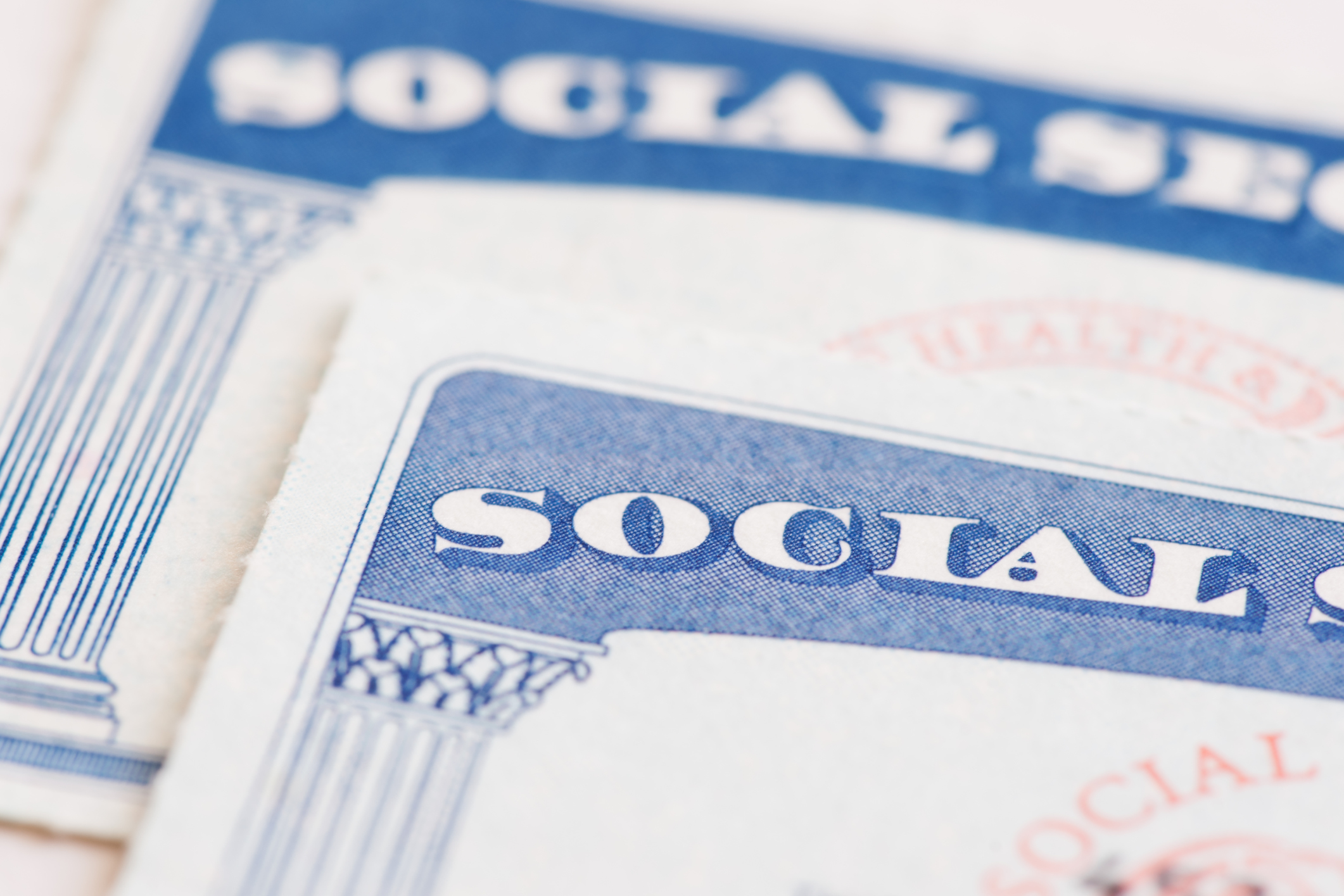 Replacement social security card online michigan