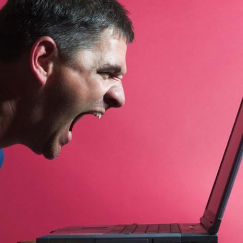 Beware of fake online consumer reviews