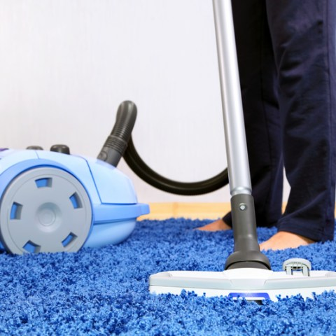 Best vacuum cleaners for your money