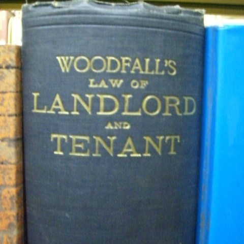 Want to buy a rental property? Read this first