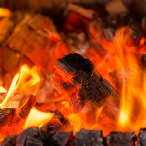 Buying a wood burning stove: What you need to know