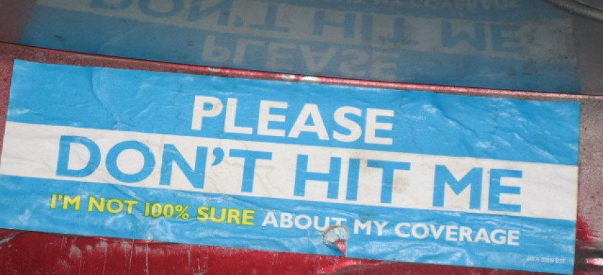 6 secrets that could help you lower your auto insurance bill