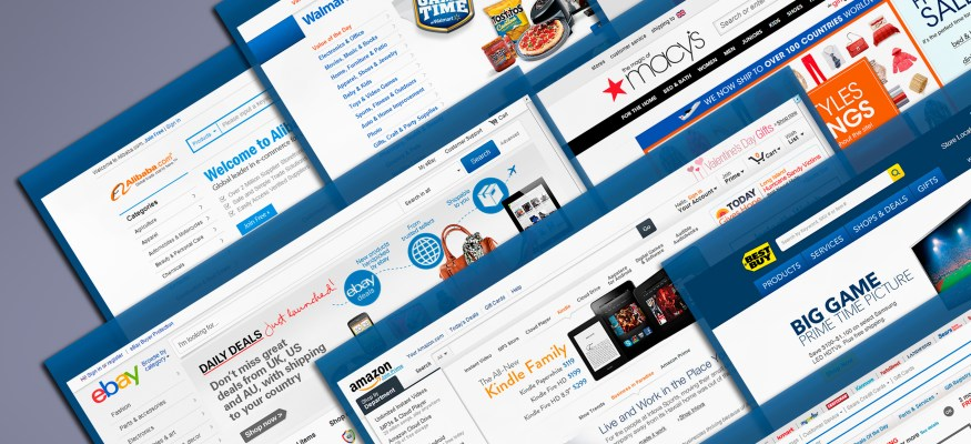 9 best deal sites to find great discounts this holiday season