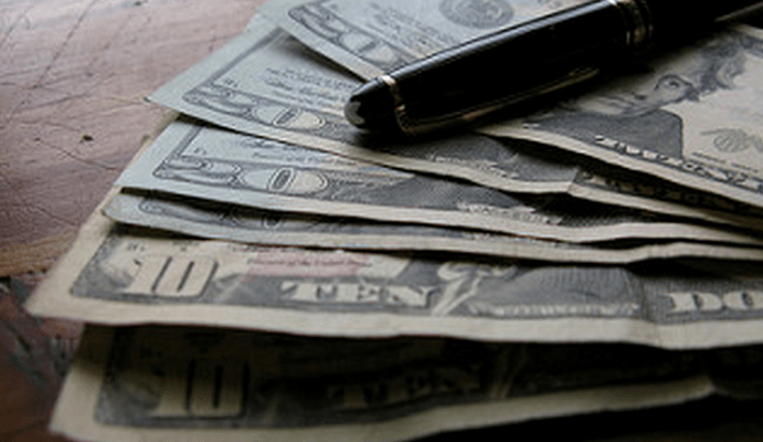 8 money tips that will transform your finances and save you thousands