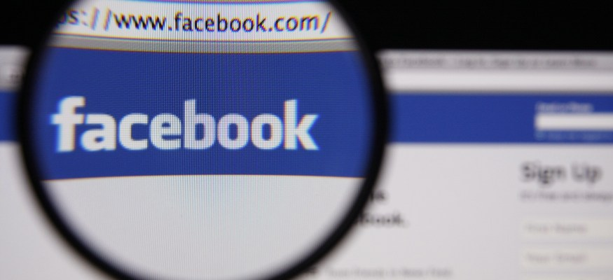 Warning: 3 Facebook scams you want to avoid