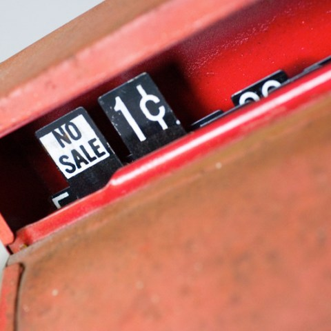 How choosing to buy used saves both time and money